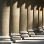 Os pilares do Coaching